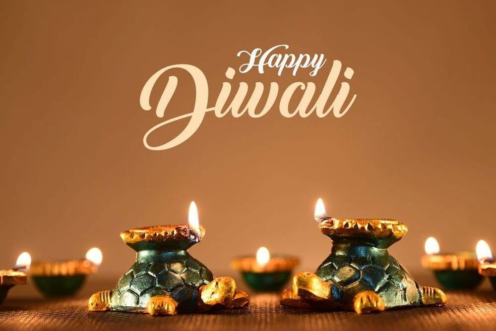 Happy Diwali Essay For Students